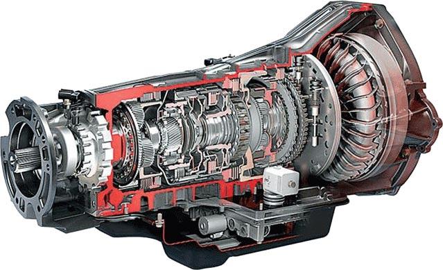 Как правильно выбрать хороший сервис по ремонту АКПП и DSG?